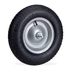 wheelbarrow motor tyres