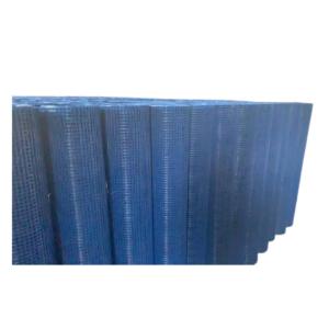 Net Mesh 3 feet blue