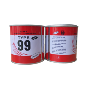 Type 99 adhesive small size