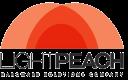 lightpeachgh-logo